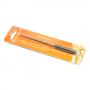 Инструмент для намотки спирали Micro coil jig