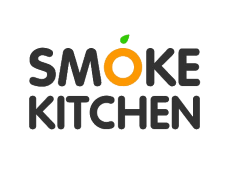 Smoke_Kitchen_567163081f919.png