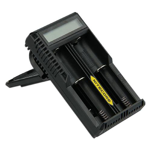 Зарядное устройство Nitecore UM20