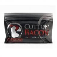 Хлопок органический Cotton Bacon V2.0