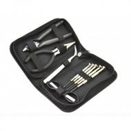 Набор инструментов GeekVape DIY Tools Mini Kit
