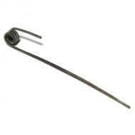 Спираль Fused Сlapton Coil (2x0,3мм.+1x0,1мм.)