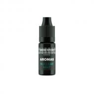Ароматизатор Smoke Kitchen Premium ''Nuclear Mint'' 10 мл.