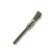 Инструмент для очистки спиралей Vapjoy mini