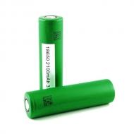 Аккумуляторная батарея Sony VTC4 2100 mAh 30A(18650)