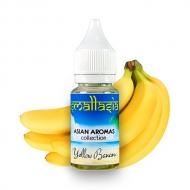 Ароматизатор sMallAsia ''Yellow Banana'' 12 мл.