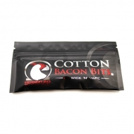 Cotton_Bacon_Bits_1_190x190.jpg&newxsize