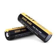 IJOY_20700_3000mAh_Battery_1_190x190.jpg