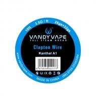 VandyVape_Clapton_Ka1_190x190.jpg&newxsi