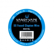VandyVape_Fused_Clapton_SS316L_190x190.j