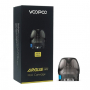 Картридж VOOPOO Argus Air Pod, 0.8 Ом