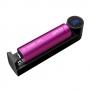 Зарядное устройство Efest SLIM K1 Intelligent Charger