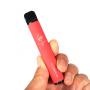 Одноразовая электронная сигарета Elf Bar 550