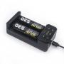 Зарядное устройство Golisi L2 Smart USB Charger