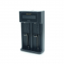 Зарядное устройство Golisi i2 Smart Battery Charger