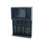 Зарядное устройство Golisi i4 Smart Battery Charger