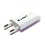 Сетевой адаптер Kanger E-Smart 510, USB-220V