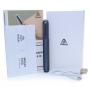 Электронная сигарета MOUU Cliq Pod Starter Kit