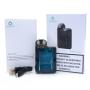 Электронная сигарета Suorin ACE Pod Kit