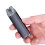Электронная сигарета VOOPOO V.THRU Pro Pod Kit