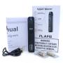 Электронная сигарета Vapor Storm Flame Kit
