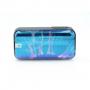 Мод электронной сигареты Vaporesso LUXE TFT Screen 220W