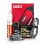 Электронная сигарета Vaporesso Renova Zero Mesh Pod Kit