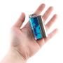 Электронная сигарета Vaporesso XTRA Pod Kit