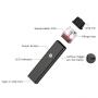 Электронная сигарета Vaporesso XROS Pod Kit