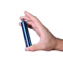 Электронная сигарета Joyetech eGo Pod Kit