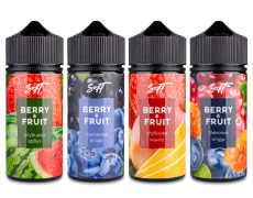 Berry&Fruit