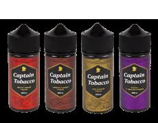 Captain Tobacco