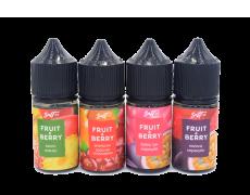 Fruit&Berry Salt