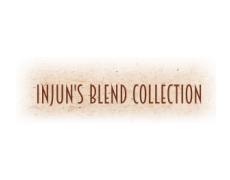 Injun's Blend Сollection