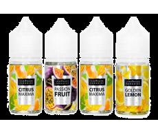 Lemonade Paradise POD