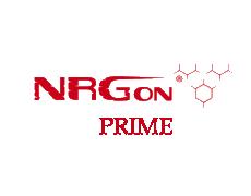 NRGon PRIME