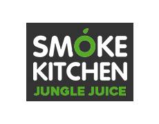Jungle Juice Aromas