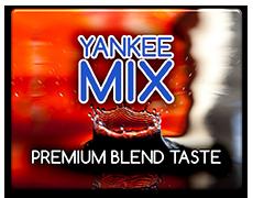 Yankee MIX