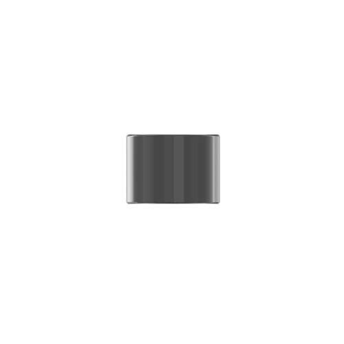 Колба атомайзера Vandy Vape Berserker V1.5 Mini, 2.0 мл.