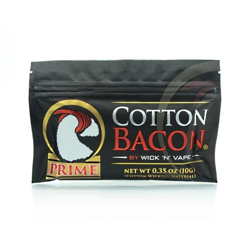 Хлопок органический Cotton Bacon Prime