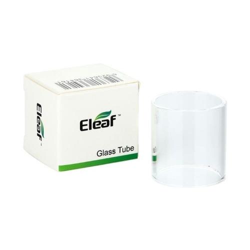 Колба клиромайзера Eleaf iJust Mini, 2.0 мл
