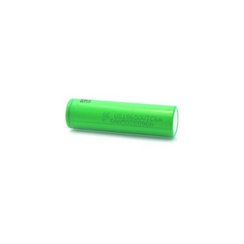 Аккумуляторная батарея Sony VTC6A 3000 mAh 35A