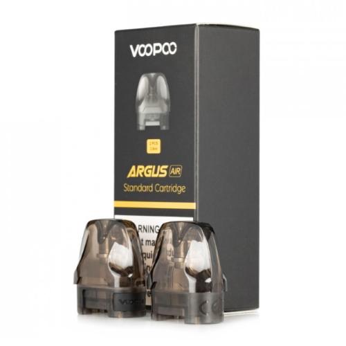 Картридж VOOPOO Argus Air Pod