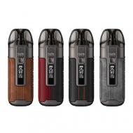 Электронная сигарета VOOPOO Argus Air Pod Kit