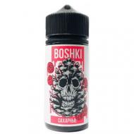 Жидкость BOSHKI - Сахарные 100мл/3мг