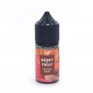 Жидкость Berry&Fruit POD - Облепиха и финик 30мл/0мг