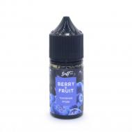 Жидкость Berry&Fruit POD - Томленые ягоды 30мл/0-18-36мг