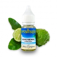Ароматизатор sMallAsia ''Citrus Bergamot'' 12 мл.