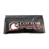 Хлопок для вейпинга Cotton Bacon Bits