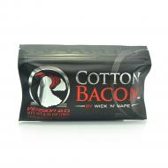 Хлопок для вейпинга Cotton Bacon V2.0 CLONE